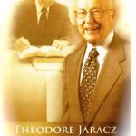 Ted Jaracz Governing body of Jehovah's Witnesses