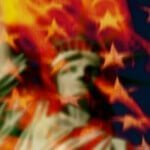 PageLines- D-14-Downfall-of-America-copy-2.jpg