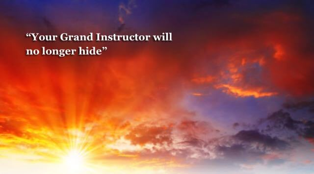 grand instructor