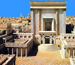 Jehovah's Witnesses and the city of Jerusalem