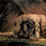 The meaning of the 7 times of Nebuchadnezzar's madness?