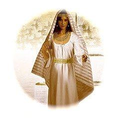 Kristova nevesta