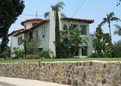 #3) What about Beth Sarim?