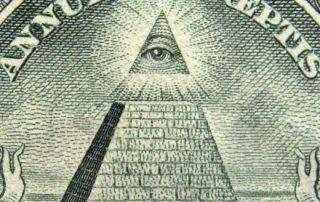 ojo illuminati