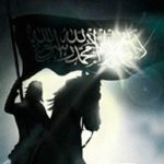 Where does Islam fit into Bible prophecy?
