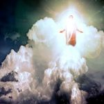 The Coming Revelation of Christ