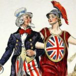 The Anglo-American Special Relationship
