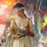 The Sacred Secret of Christ