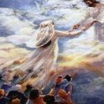 The Bride of Christ and the Watchtower