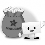 MAILBAG ARCHIVE