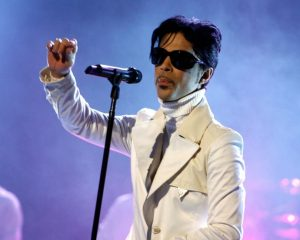 Prince Religion: Music Legend Also Devout Jehovah's Witness For Many Years?