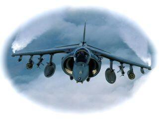 Jet-Fighter