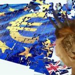 Brexit and the Beast