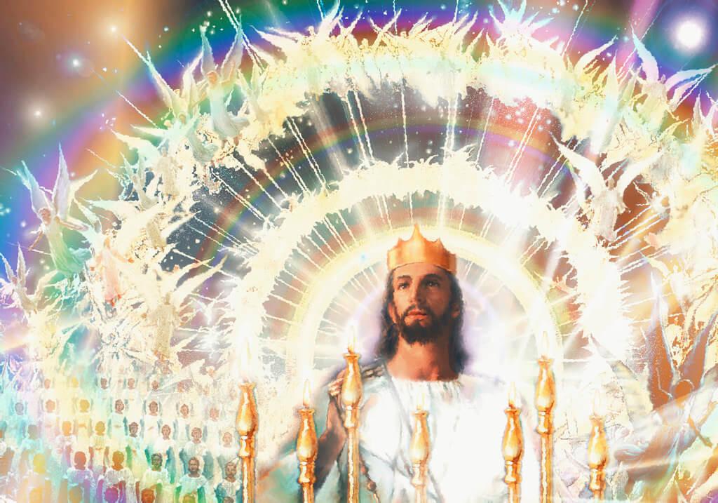 https://e-watchman.com/wp-content/uploads/2016/07/christ-in-glory.jpg