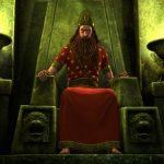 Babylon as the Last Kingdom
