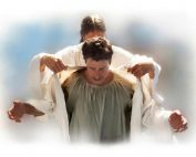 Passing the prophet's mantle