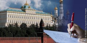 JEHOVAH'S WITNESSES RESPOND TO RUSSIA'S RELIGIOUS BAN