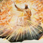 The Second Coming of Christ and the Parousia