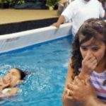 Child Baptism - Why it is Wrong