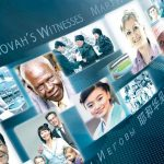 Why Jehovah's Witnesses?
