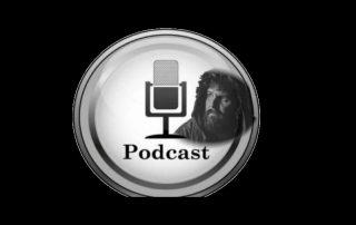 Podcast #76