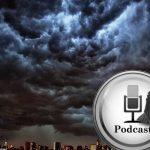 Podcast #77