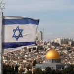 Does Israel in the Middle East factor into prophecy?