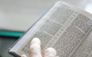 Jehovah's Witness elders told to destroy documents