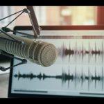 Podcast #79